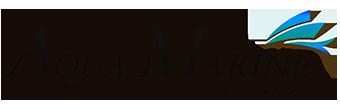 神戸福原のソープランド「AQUA MARINE アクアマリン」のオフィシャルサイトです。